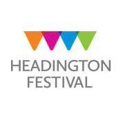 Headington Festival